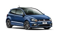 VW_Polo_6C_Wallpaper.jpg