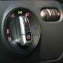 mando-de-luces-vw-golf-passat-touran-a4-94342121_2