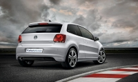 VW Polo / Accesorios y recambios /