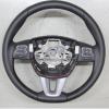 Volante Seat Restyling Multifunción