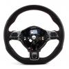 Volante deportivo VW multifunción + DSG sin airbag
