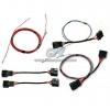 Adaptadores luz semi-dinámica Golf VII Restyling