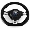 Volante deportivo VW