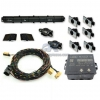 Kit sensores A7 4G