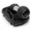Pomo Audi S-line 5v