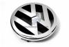 Emblema parrilla VW